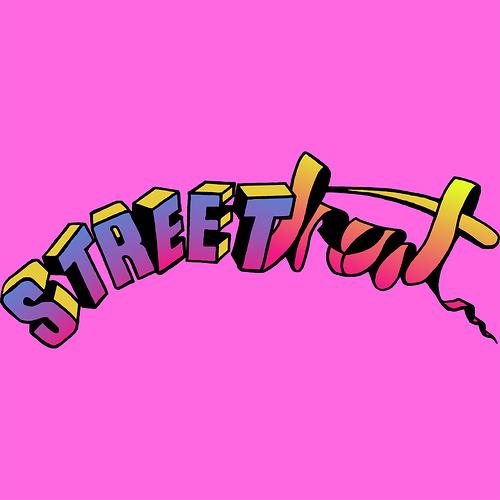 streetheatpink
