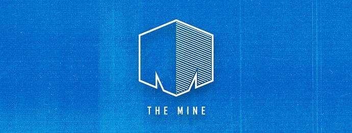 TheMine_BDAY_cover_fan%20(1)