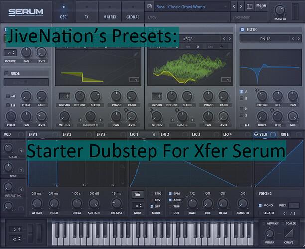 jn's_starter_presets_for_dubstep