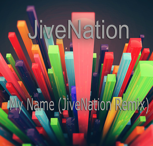 My%20Name%20(JiveNation%20Remix)