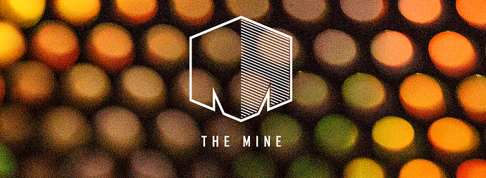 MINE_COVER_july
