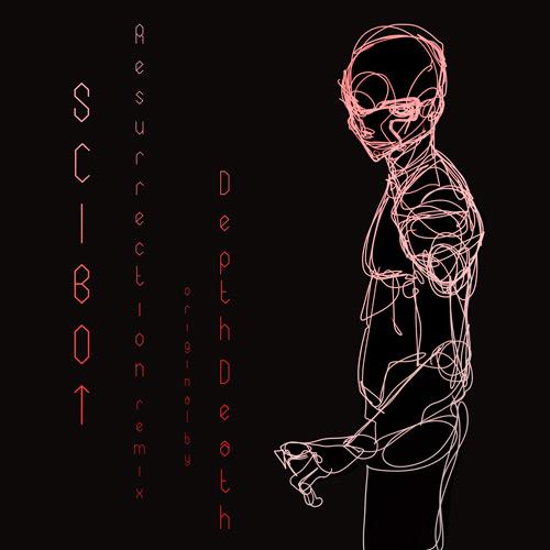 resurrection-remix_final-500