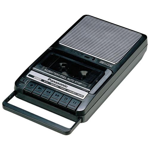 Panasonic_RQ_2102_RQ_2102_Portable_Cassette_Recorder_684454