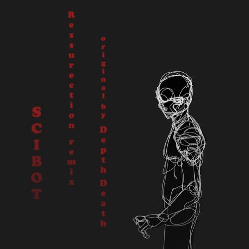 resurrection-remix_500