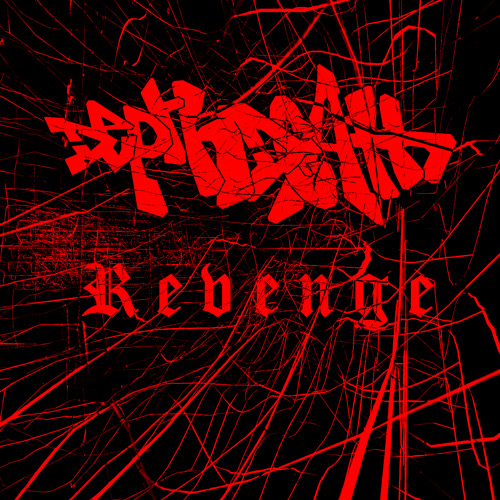 revenge_newcover-500