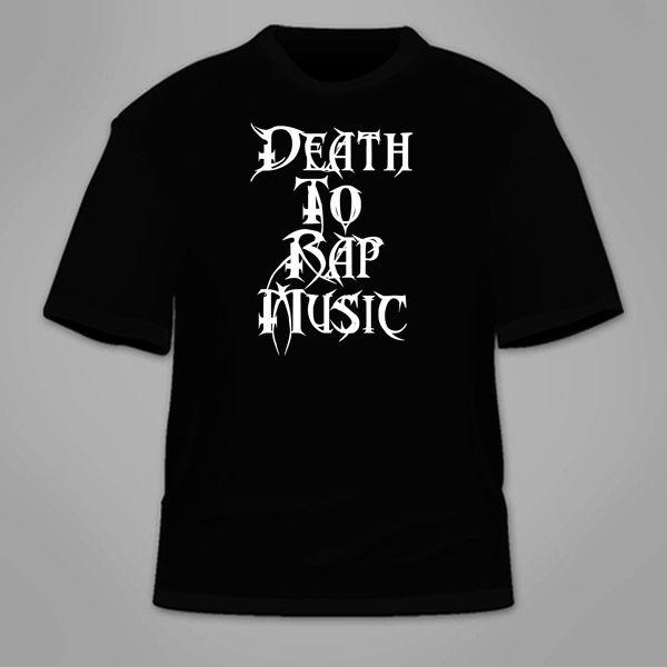 death-to-rap-music-t-shirt-rock-n-roll-and